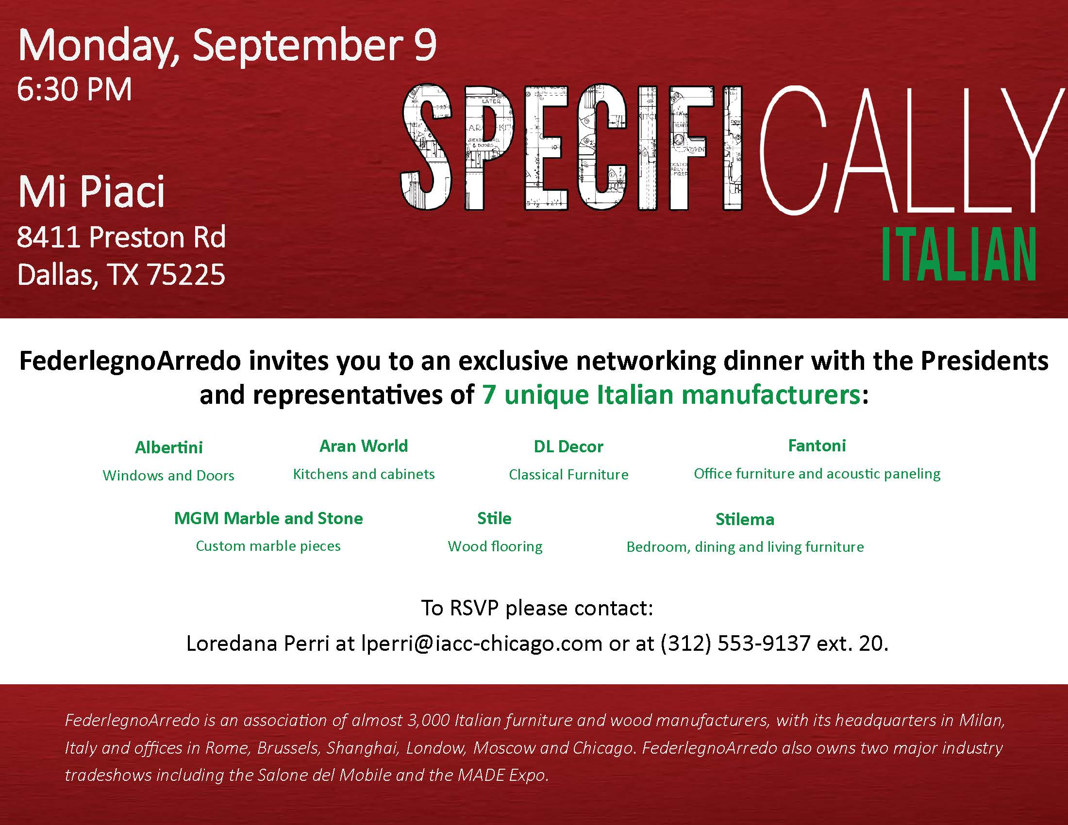 Specifically Italian Dinner Invite.jpg