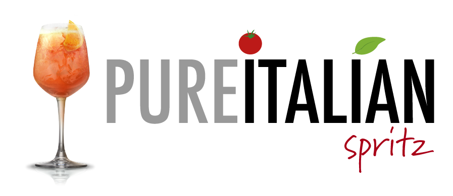 Pure Italian spritz-10.jpg