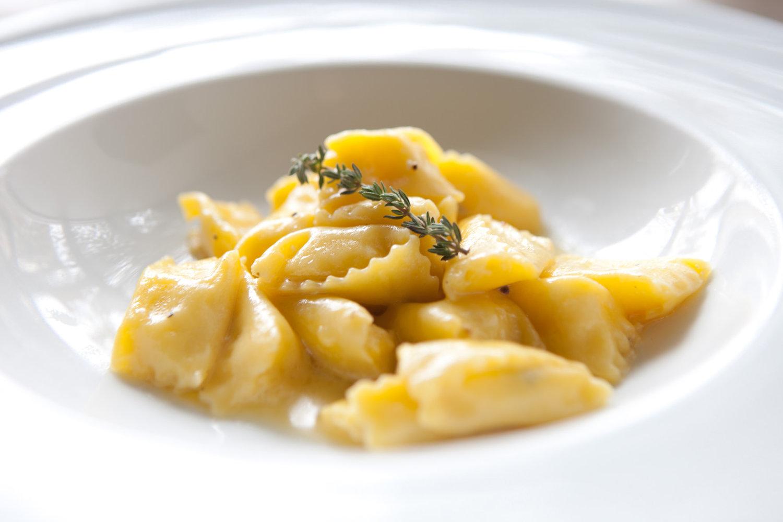 Top 5 Italian Restaurants In Chicago