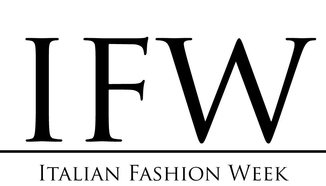 ifw_logo.jpg