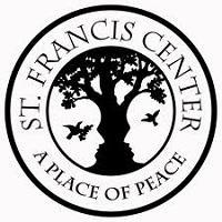 st_francis_center_logo.jpg