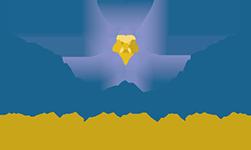 TECinCO_Logo.png