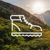 journey icon 1.jpg