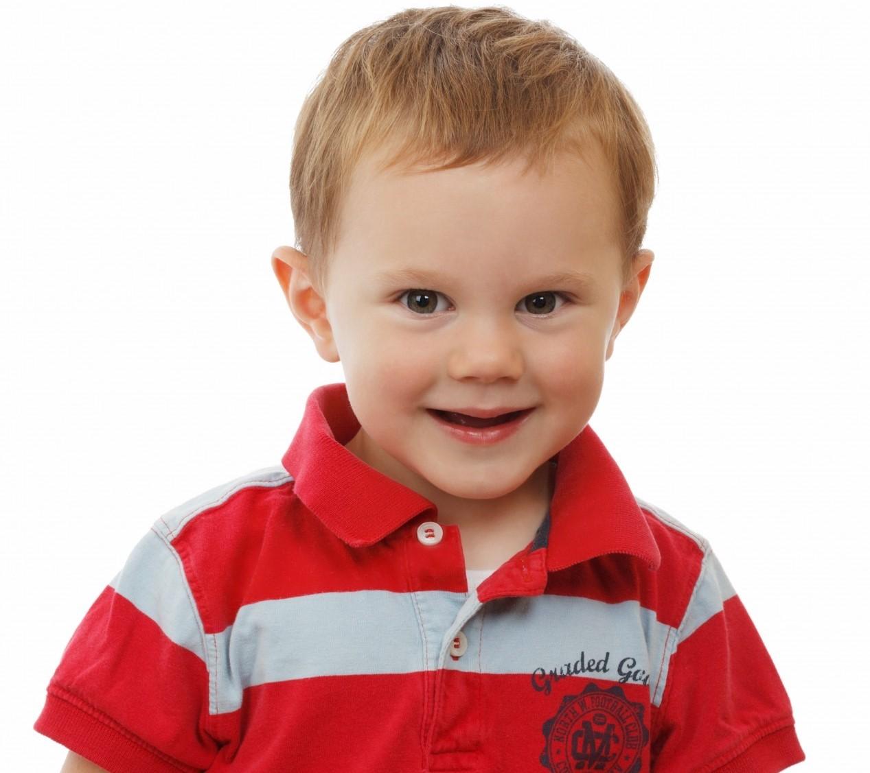 portrait-of-a-little-boy.jpg