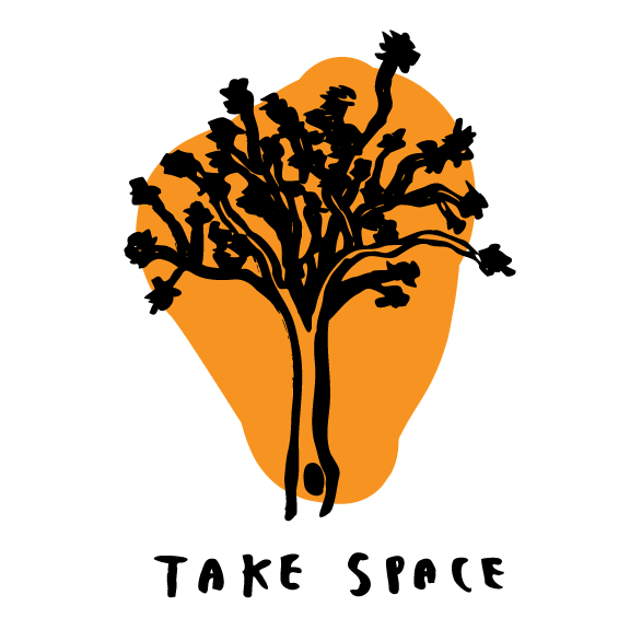 takespace.png