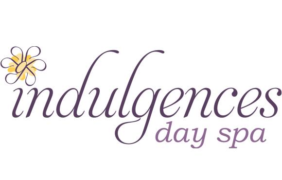 Indulgences-Logo-Rvsd.jpg