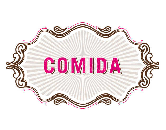 COMIDA-1-logo1.jpg