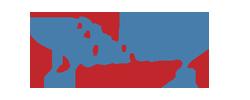 stanley-logo1.png