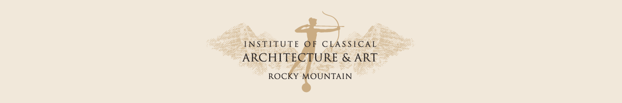 Institute of Classical A & A.png