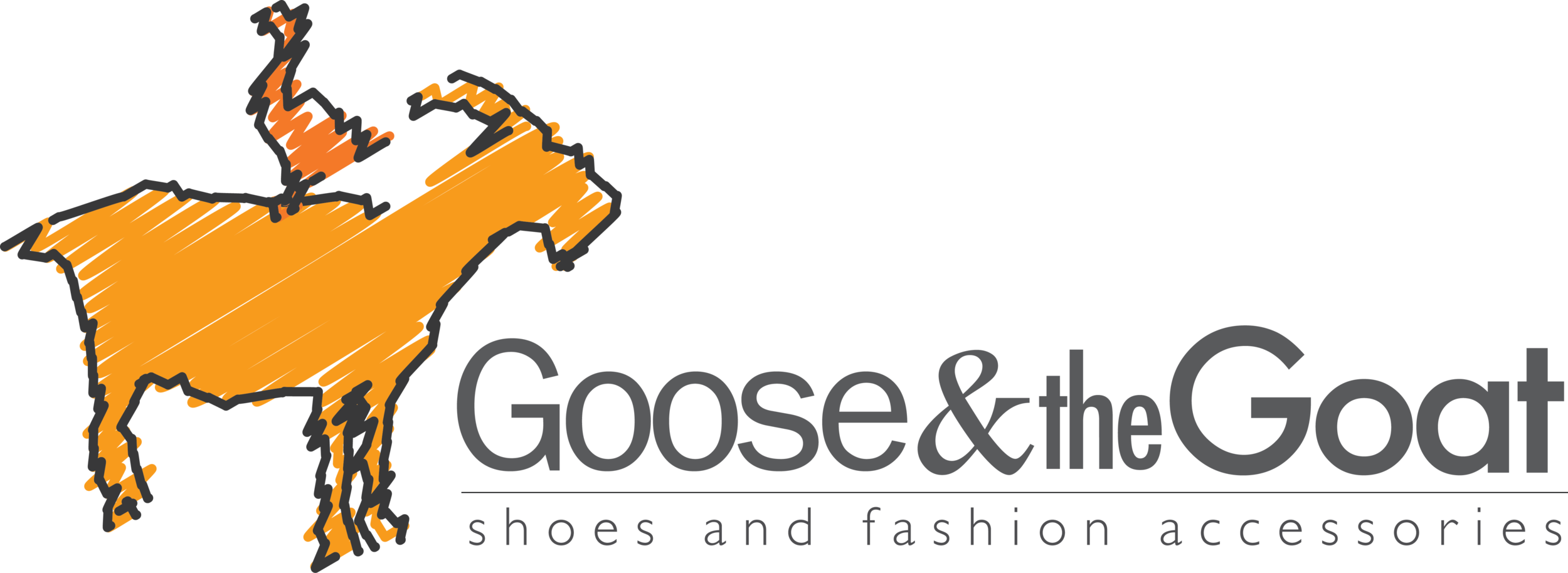 gooselogo.png