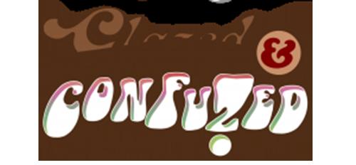 glazedlogo.png