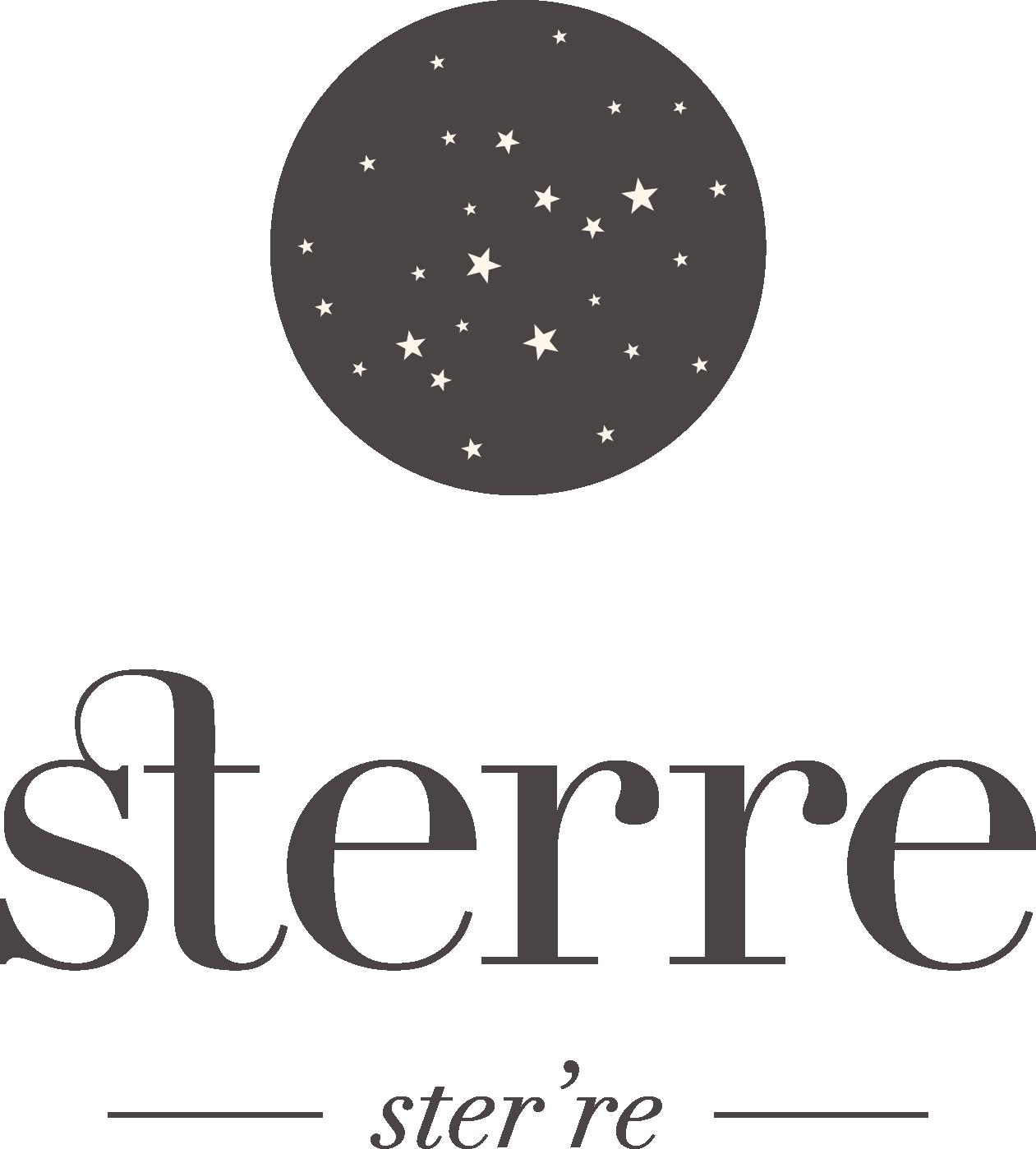 sterrelogo.png