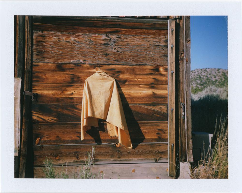 fabric2.jpg