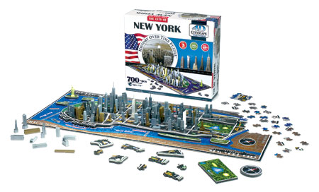 4D-NYC-puzzle-450x272