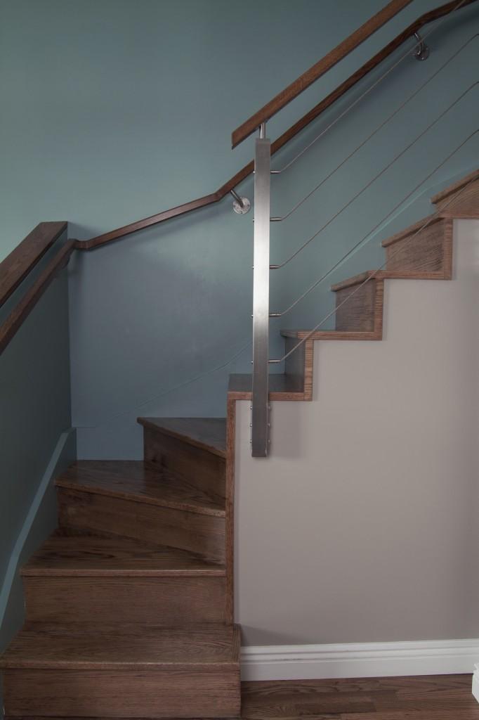 bednark stair 1320