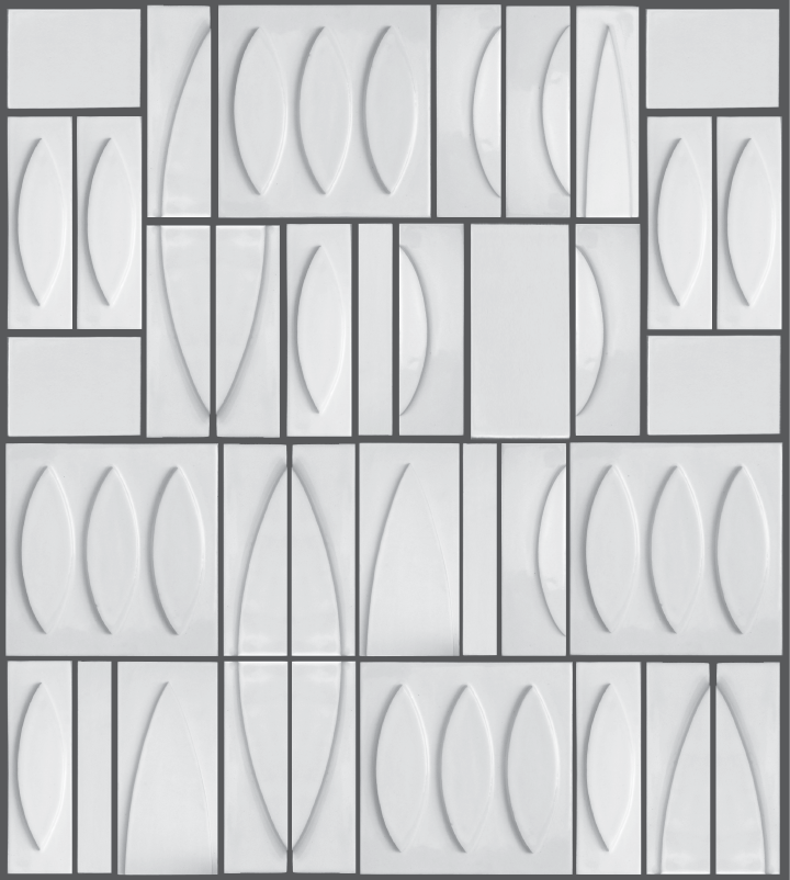 surfboard_tile