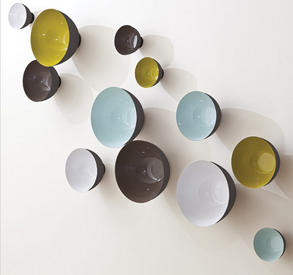 interior homescapes_flying bowls
