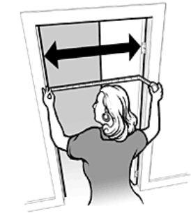 measure-door