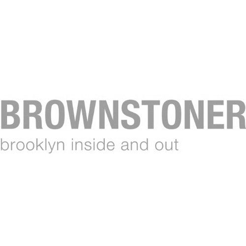 brownstoner-logo-brooklyn-inside-and-out-prints.jpg