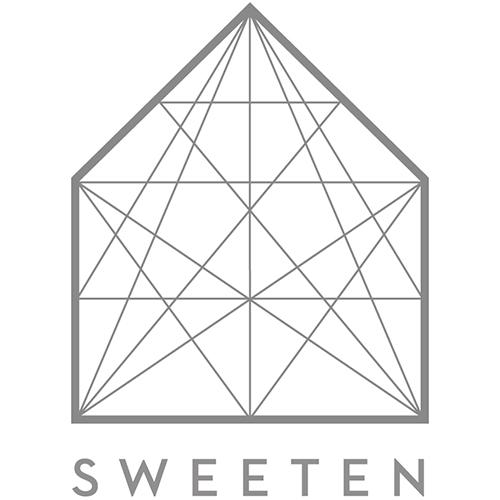 sweeten-logo-6b79a77180e9ec3a7ca351ebe54641a2-1439474256-sweeten_hr-logo-02-square.jpg