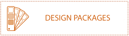 designpackages.png