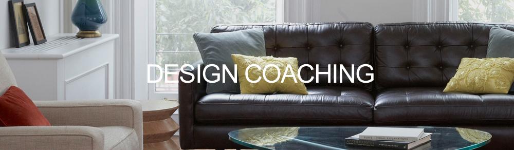 designcoaching.jpg