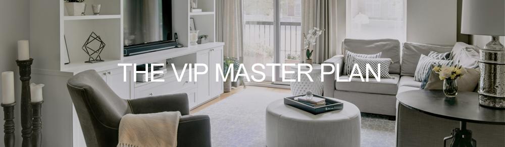 THE VIP MASTER PLAN.jpg