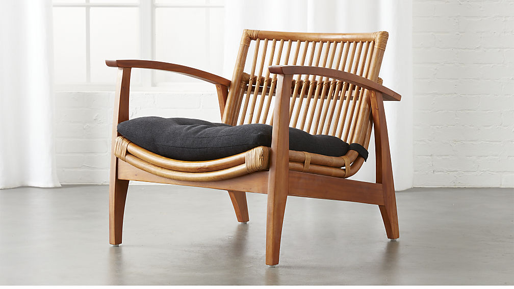 $349 - enough leftover for a cool pillow on the back!