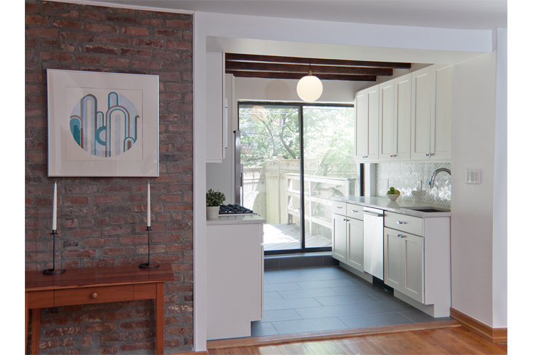 CAVDesign_Garden Kitchen Apartment_3.jpg
