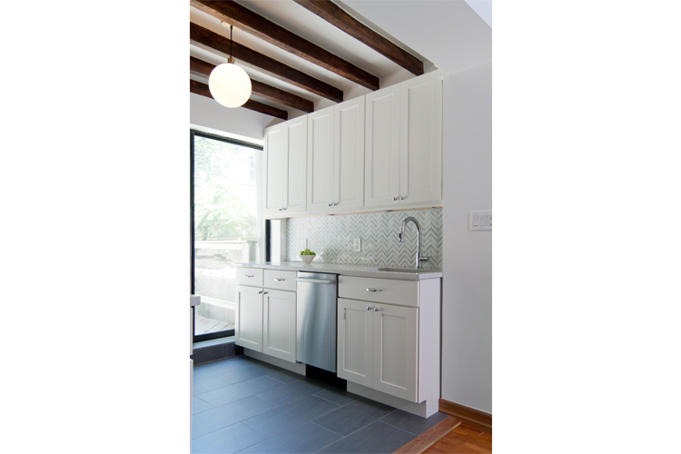 CAVDesign_Garden Kitchen Apartment.jpg
