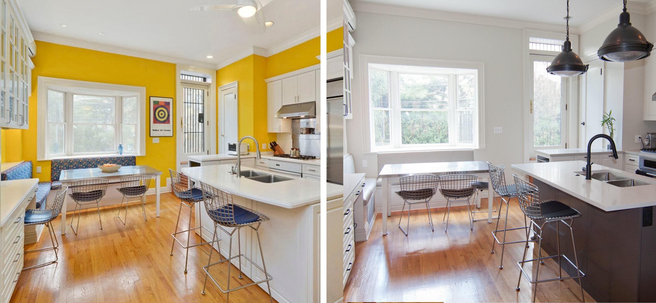 kitchen_before_after.jpg