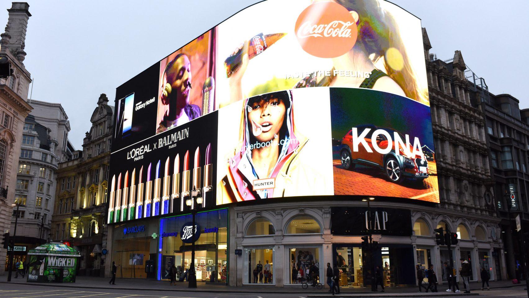 piccadilly-circus-billboard-new-artificial-intelligence-landsec-hero1-1704x959.jpg