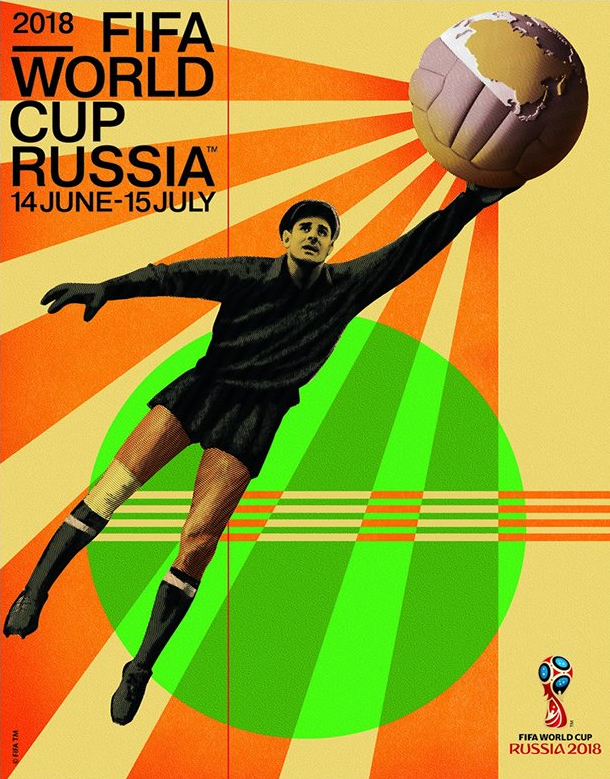 https://www.creativereview.co.uk/russia-unveils-official-fifa-world-cup-2018-poster-designed-igor-gurovich/?