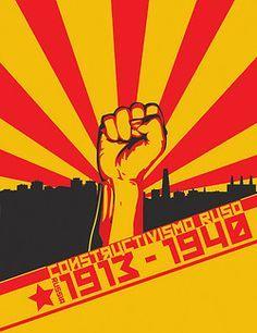 aac46500f7affb2e1b851f582342f438--russian-posters-campaign-posters.jpg