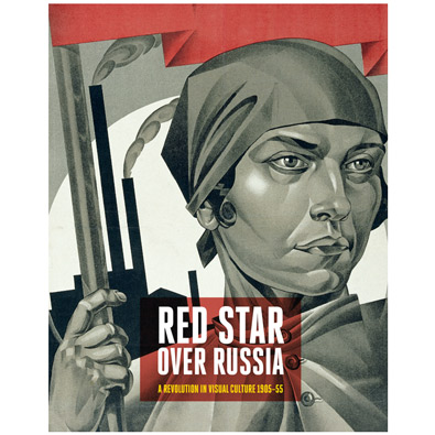 http://www.tate.org.uk/whats-on/tate-modern/exhibition/red-star-over-russia