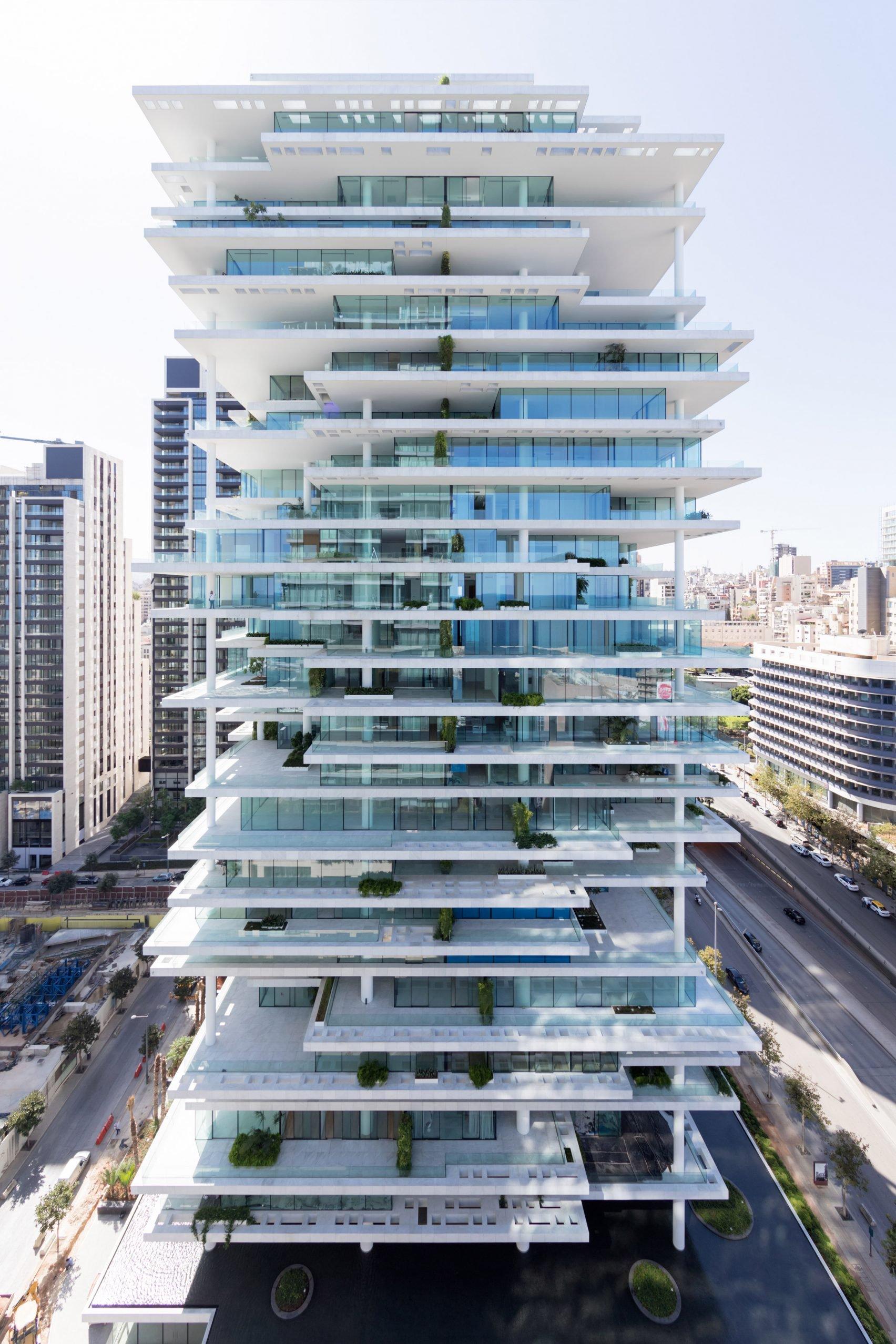 beirut-terraces-herzog-de-meuron-architecture-residential-lebanon_dezeen_2364_col_3-1704x2556.jpg