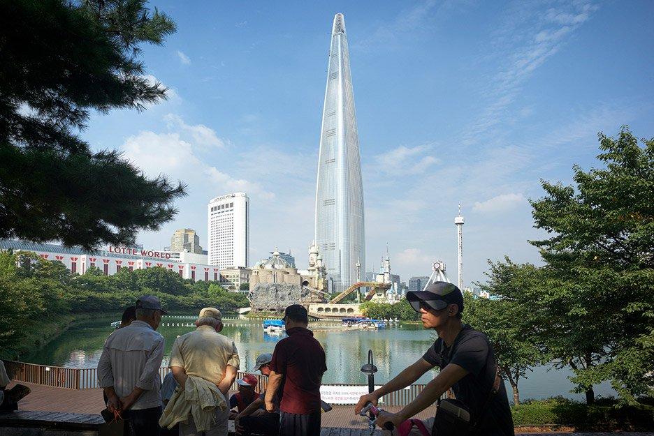 kpf-tower-seoul-korea-architecture-mixed-use-_dezeen_936_col_3.jpg