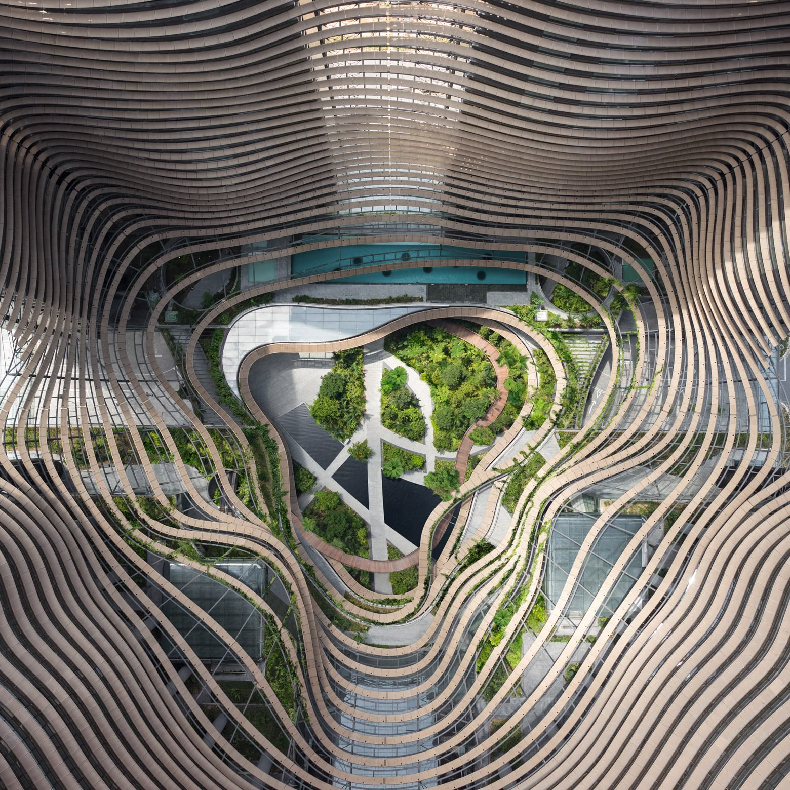 marina-one-ingenhoven-architects-landscape-urbanism-singapore_dezeen_2364_col_0-e1512474978744.jpg