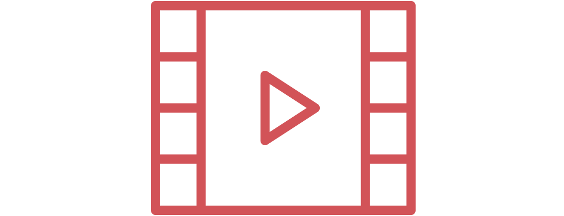 video-views.png