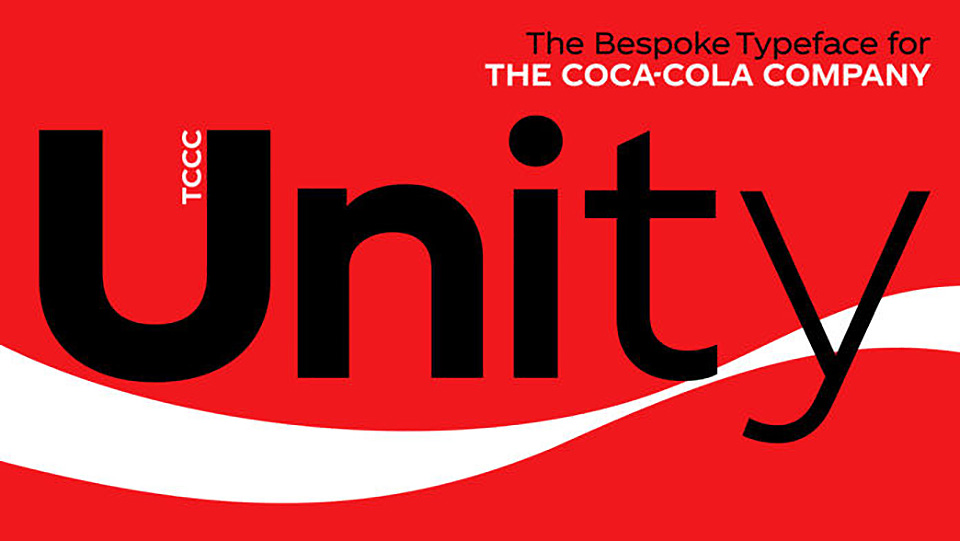 TCCC-Unity-tipografia-coca-cola.jpg