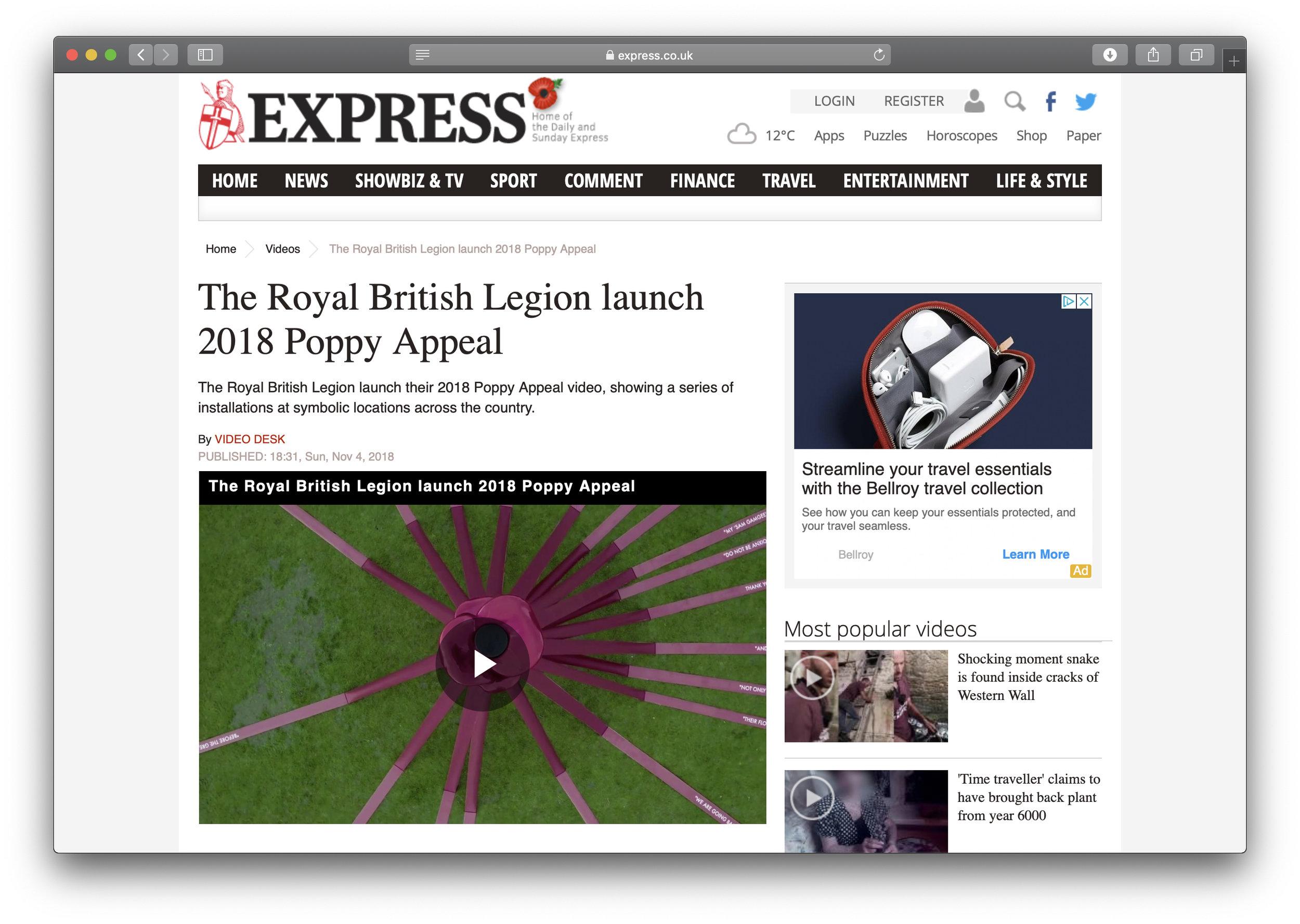 Daily Express.jpg