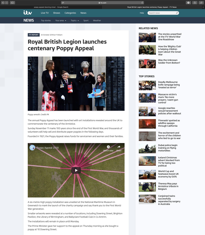 ITV News.jpg