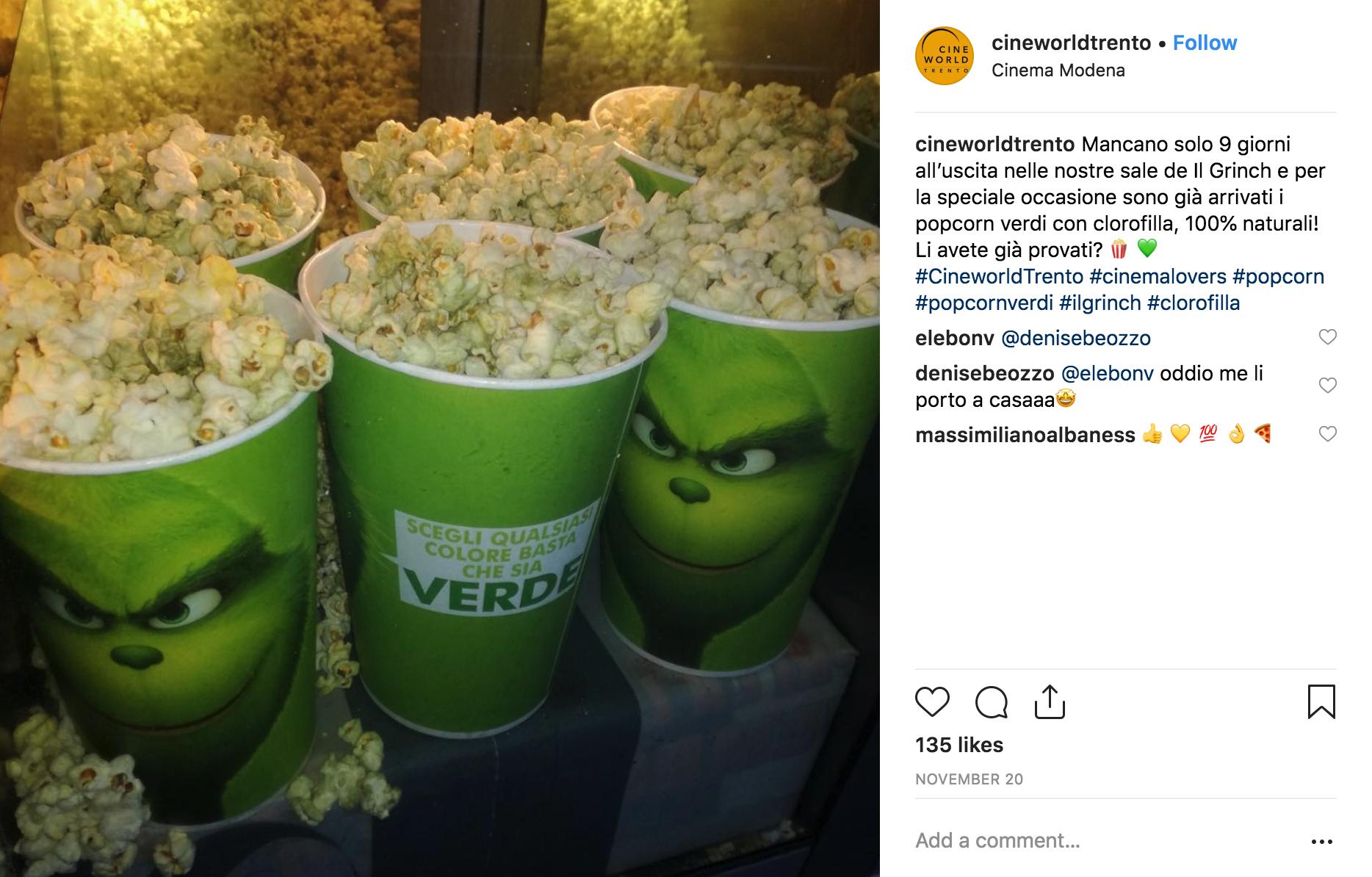 Grinch popcorn 09.png