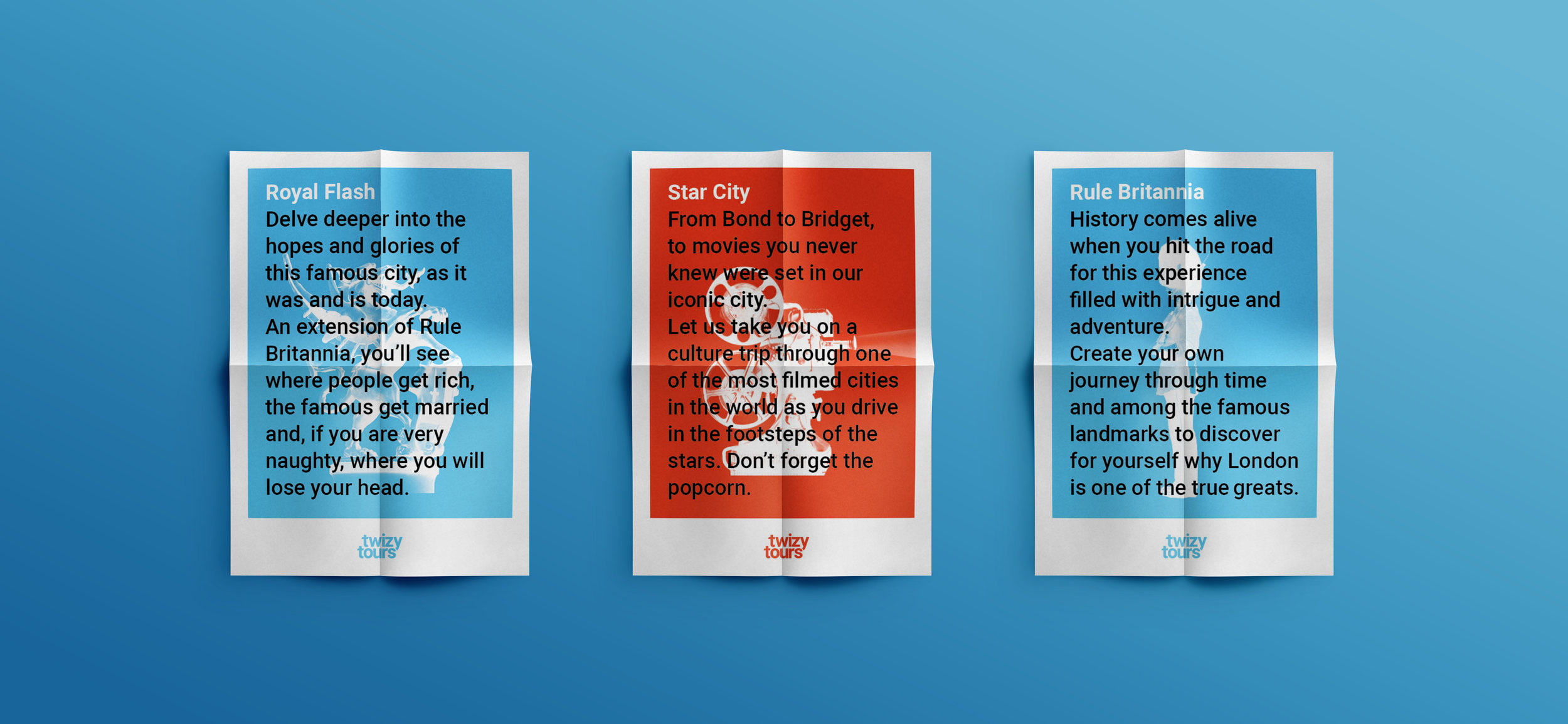 Twizy Tour postersv2.jpg