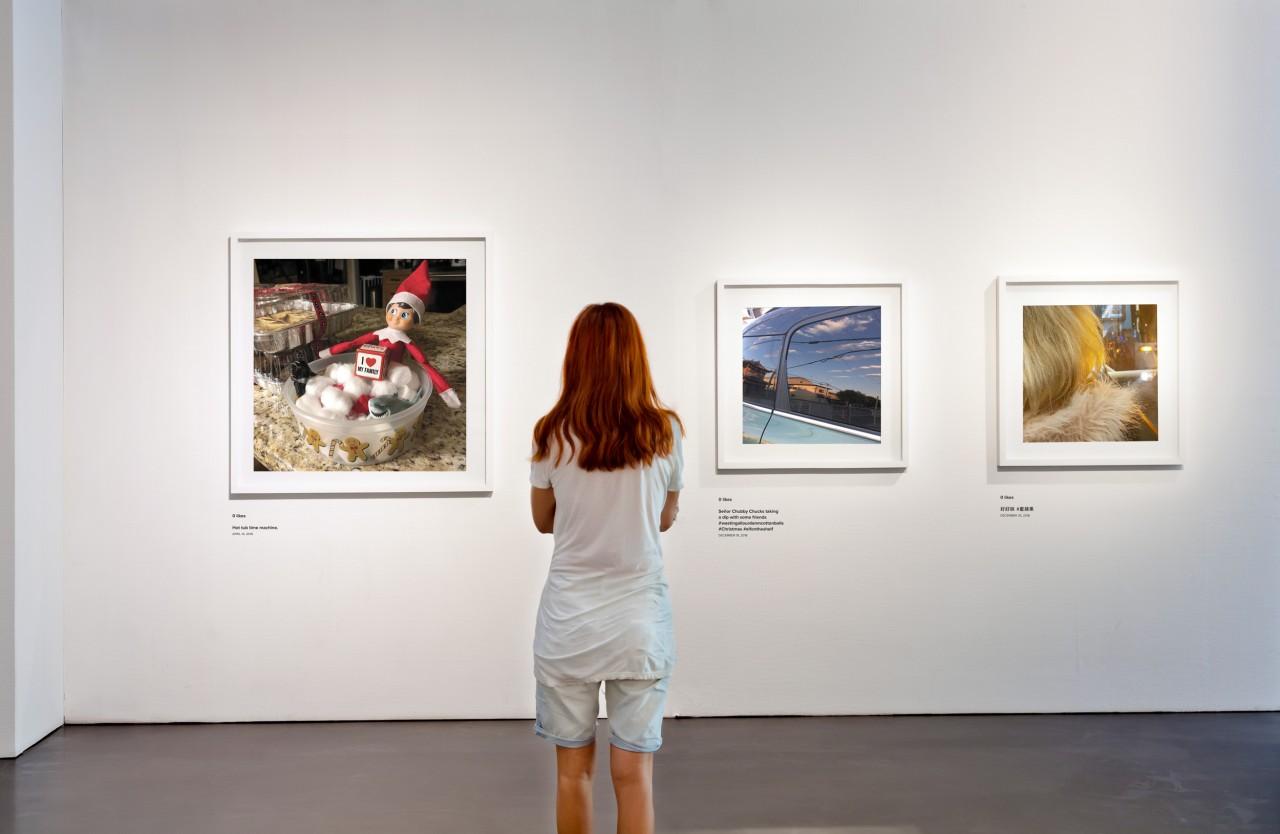 public-Kahlua_ZeroLikes_Exhibition--default--1280.jpeg
