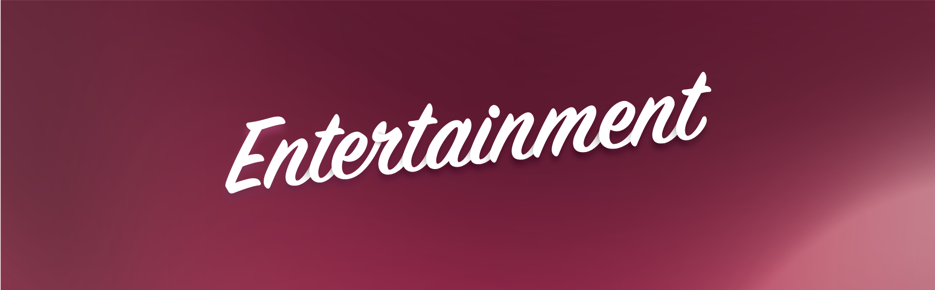 entertainment_ALL-06-07-07.png