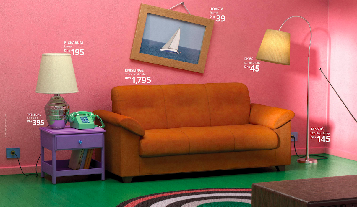 simpsons living room.png