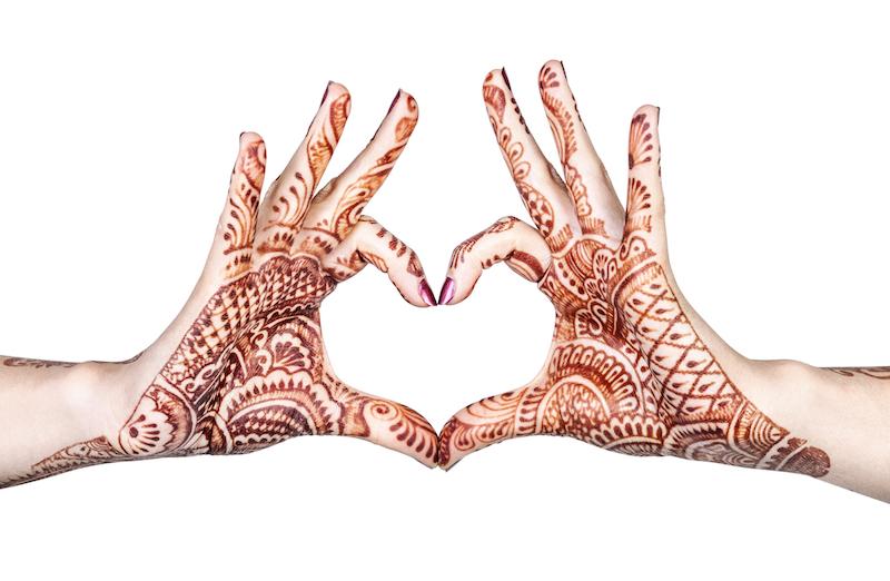 henna5.jpg