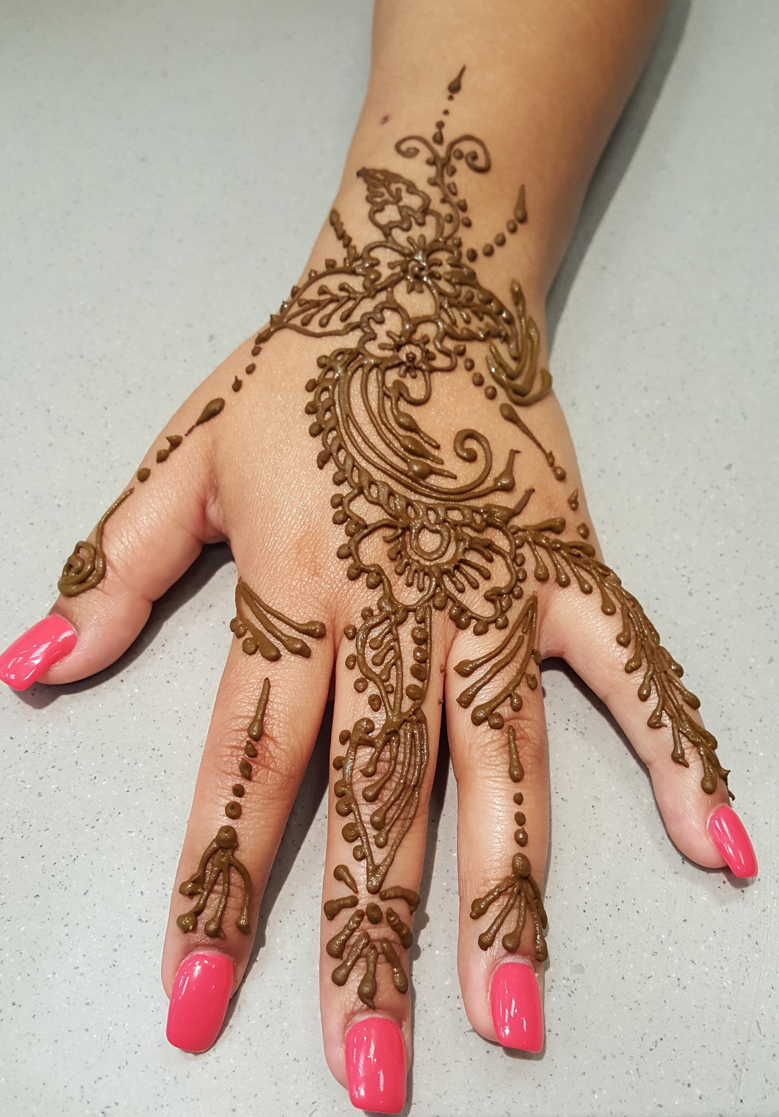 browarc_henna.jpg