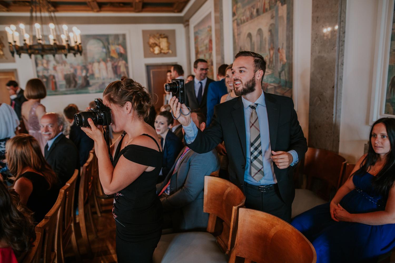 hochzeit Landau Hochzeitsfotograf Mannheim